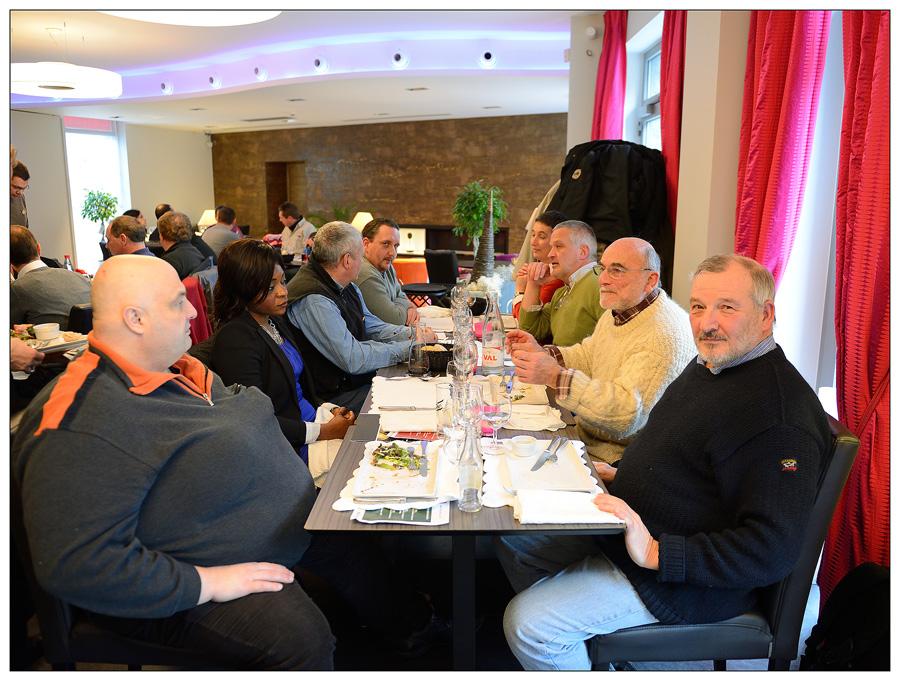 Sortie anniversaire 5 ans du forum à Durbuy le 20 janvier : Les photos d'ambiance 800_0513