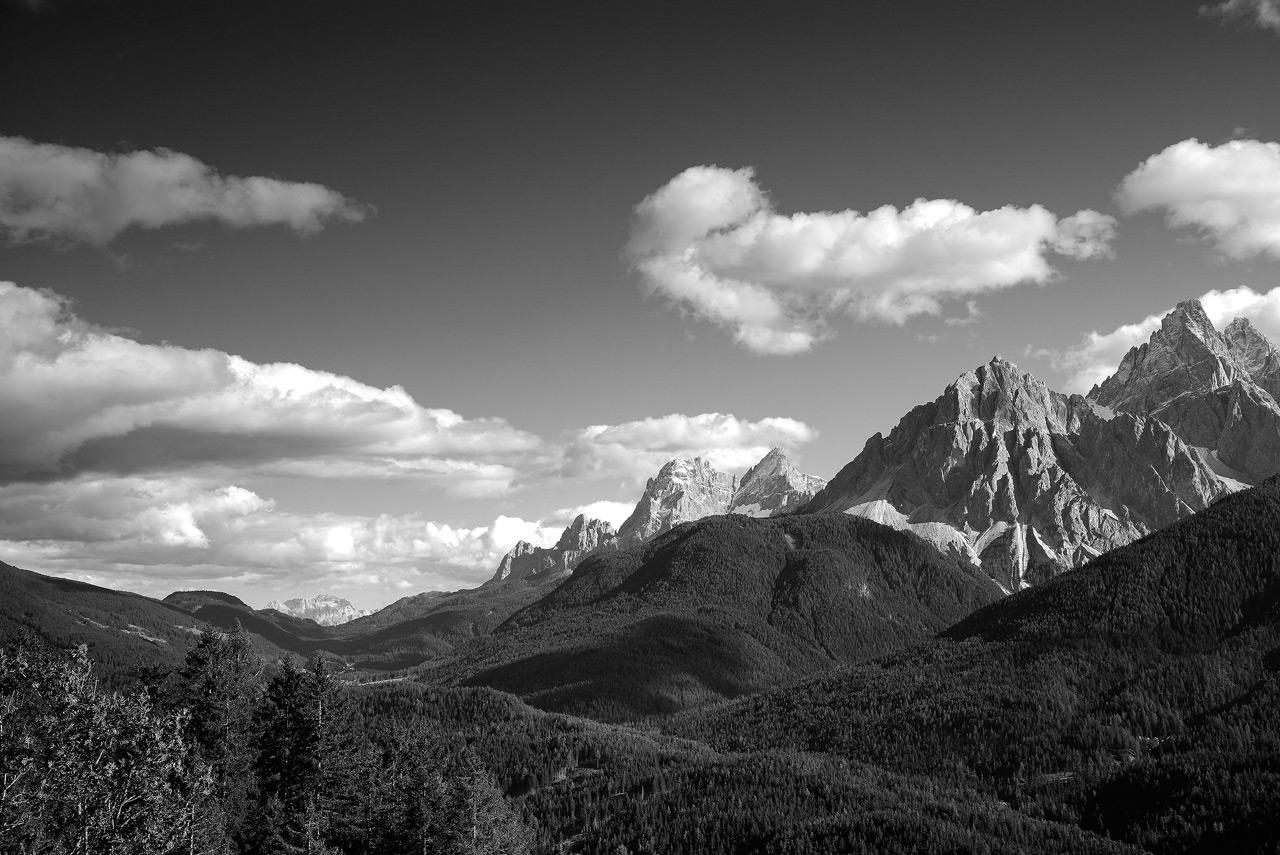 Sud-Tirol [maj. 12-09-2015] 800_5802