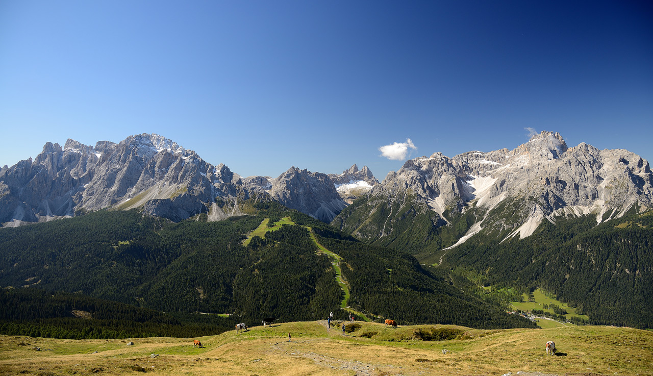 Sud-Tirol [maj. 12-09-2015] 800_5937