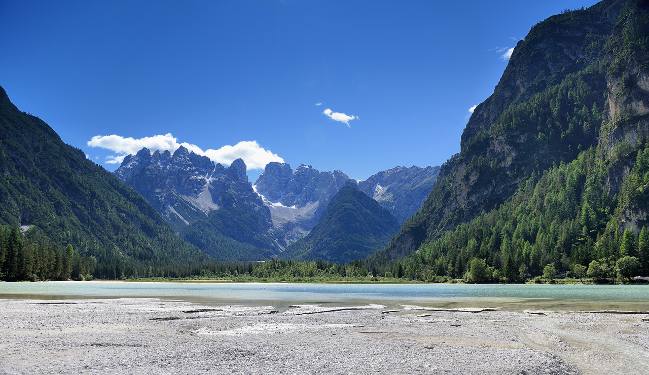 Sud-Tirol [maj. 12-09-2015] 800_6009