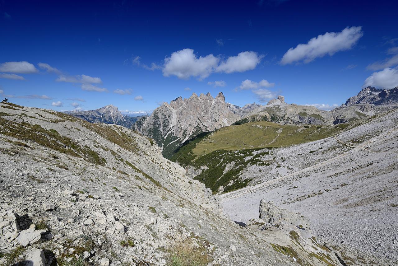 Sud-Tirol [maj. 12-09-2015] 800_6078