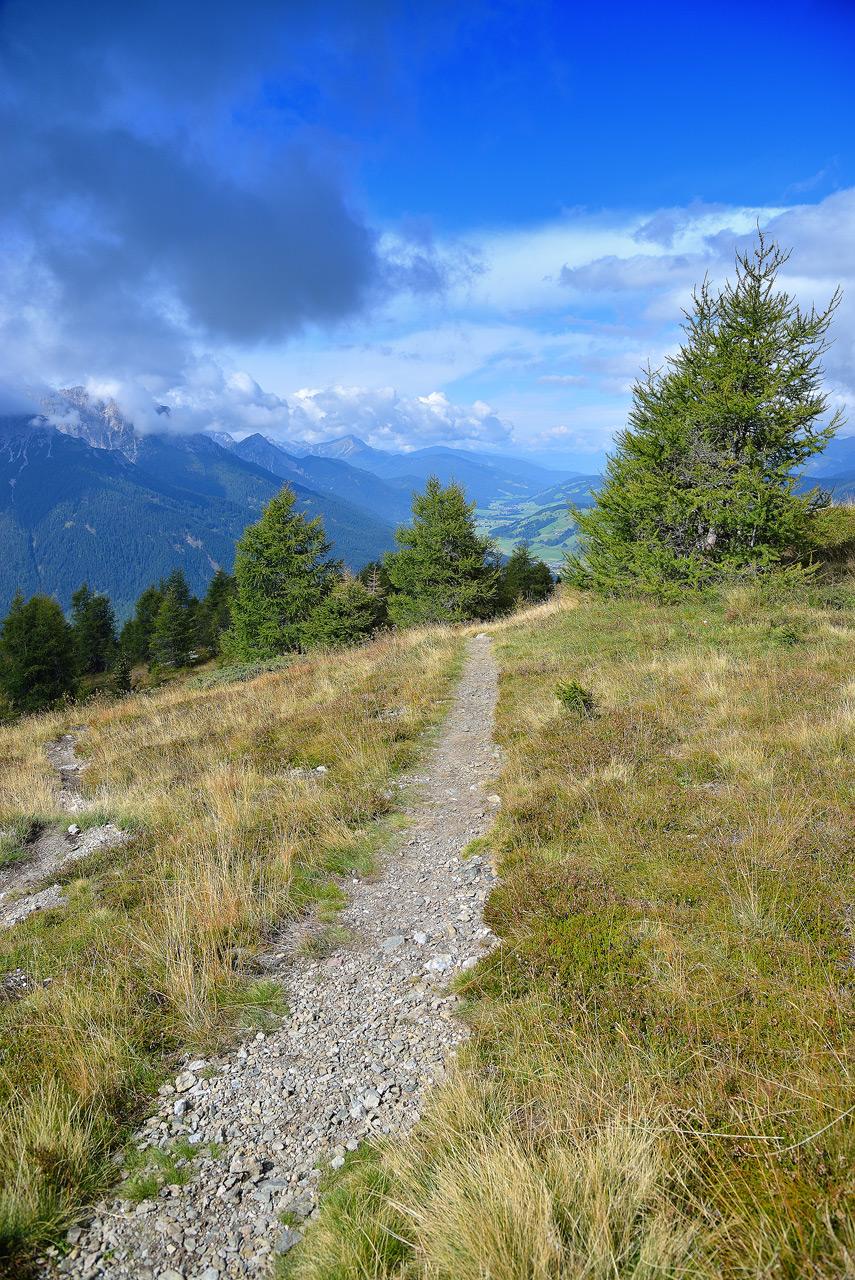 Sud-Tirol [maj. 12-09-2015] 800_6189