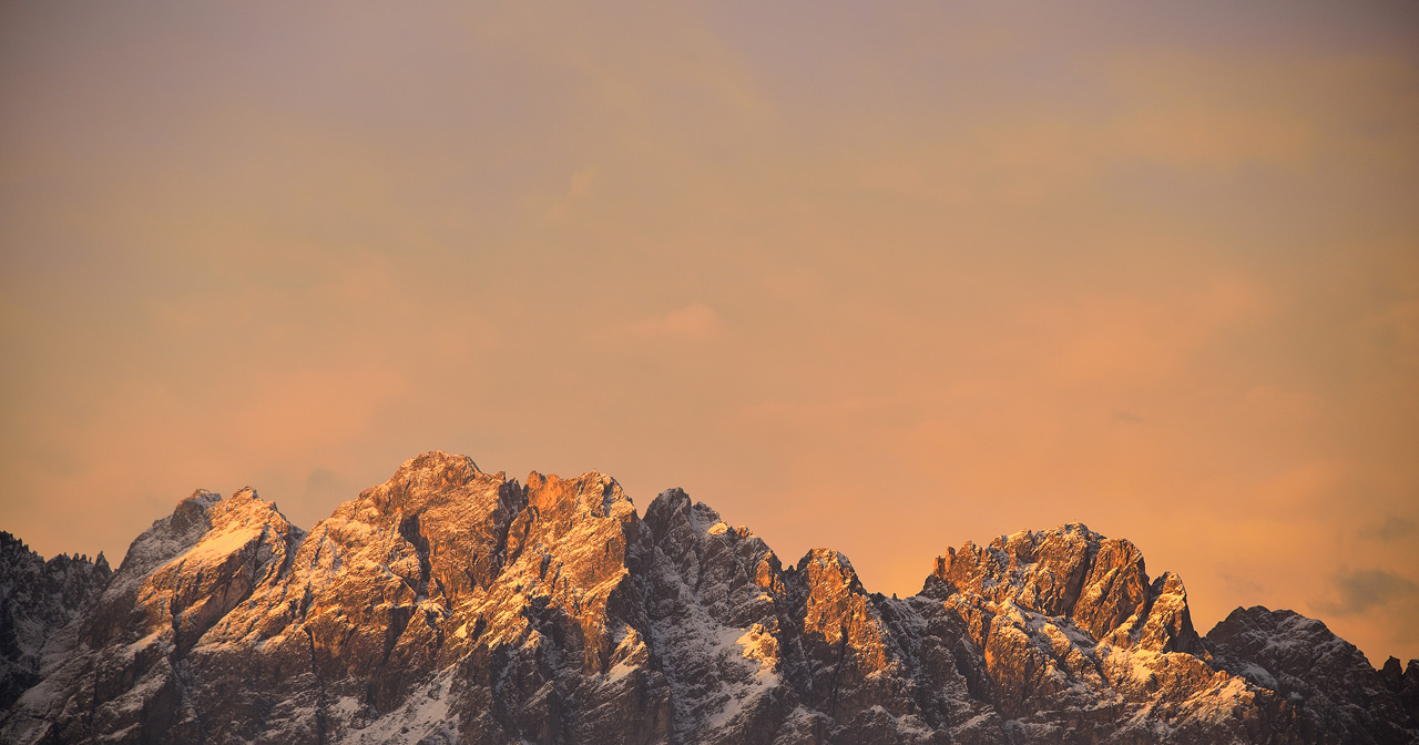 Sud-Tirol [maj. 12-09-2015] 800_6198