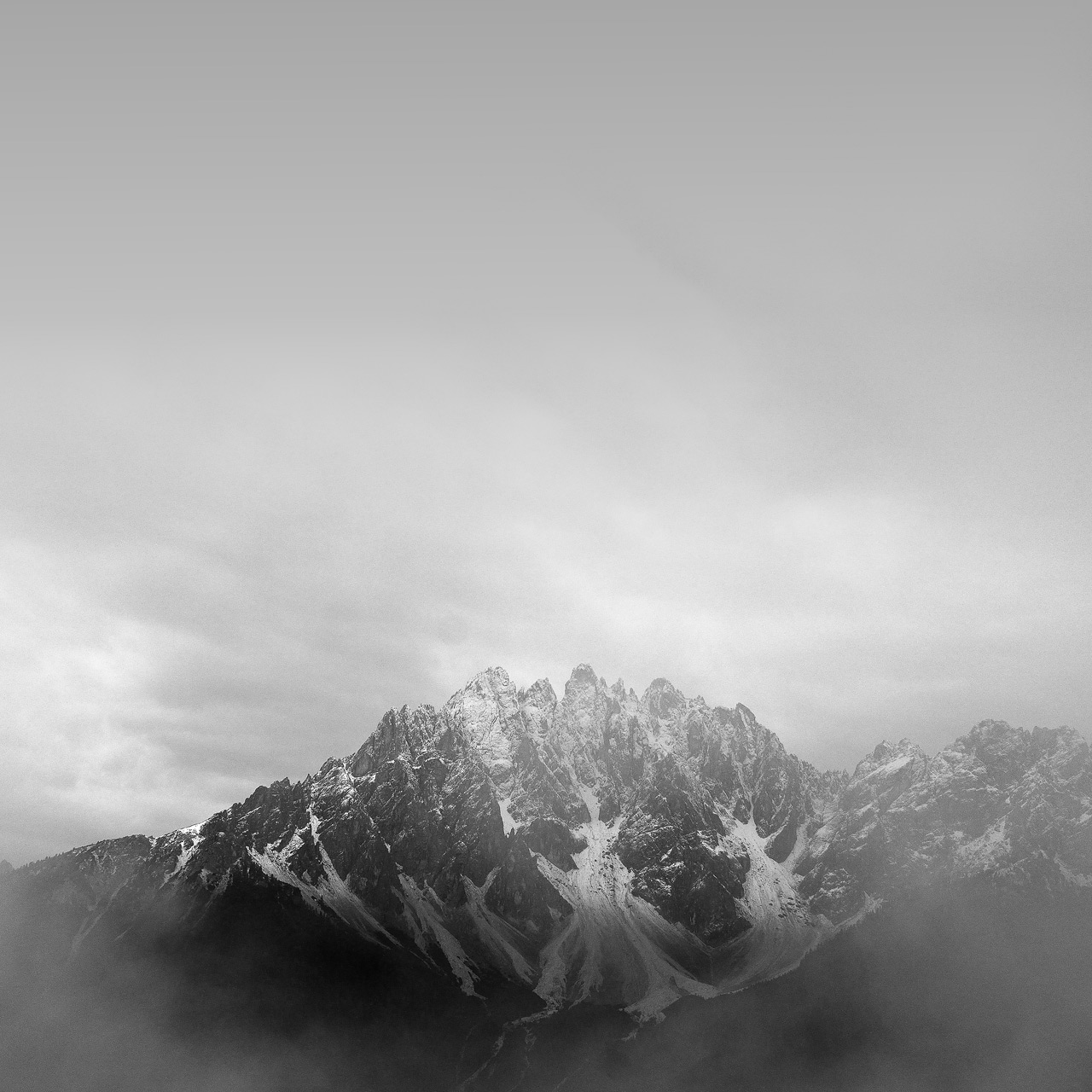 Sud-Tirol [maj. 12-09-2015] 800_6203