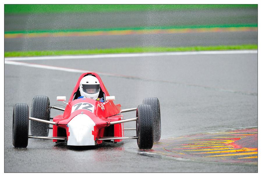 Spa Summer Classic 2012 - vendredi : Le reportage D3S_4526