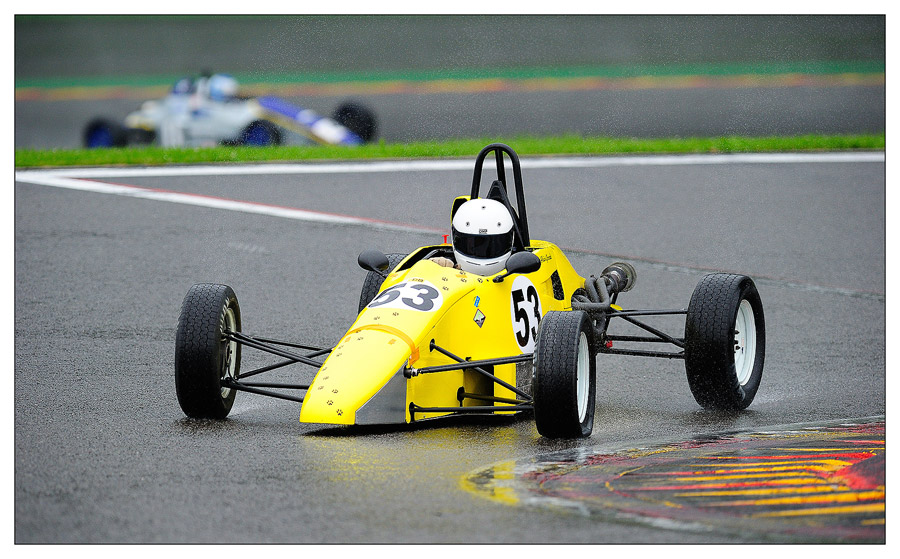 Spa Summer Classic 2012 - vendredi : Le reportage D3S_4533