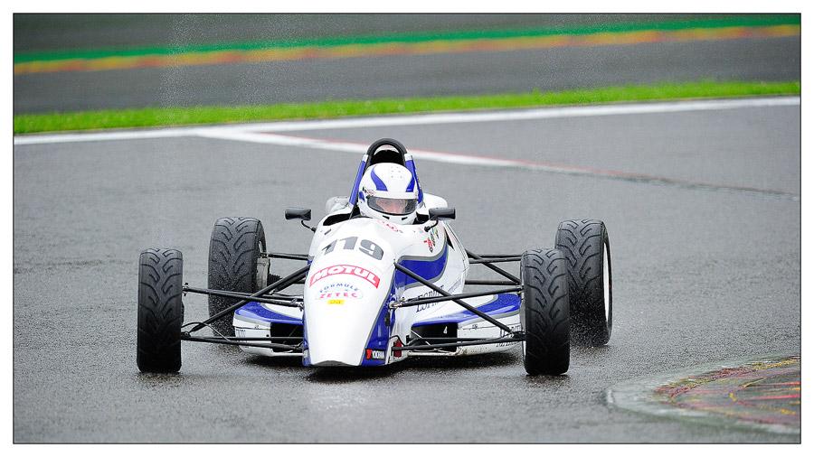 Spa Summer Classic 2012 - vendredi : Le reportage D3S_4558