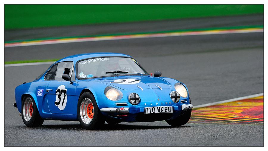 Spa Summer Classic 2012 - vendredi : Le reportage D3S_4731