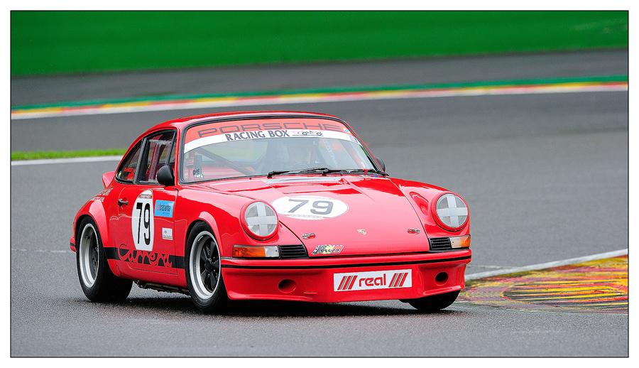 Spa Summer Classic 2012 - vendredi : Le reportage D3S_4763