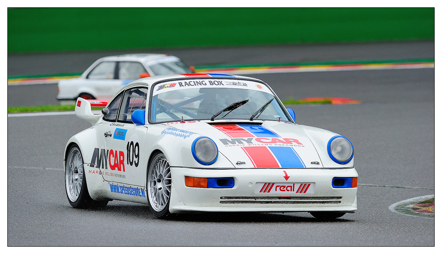 Spa Summer Classic 2012 - vendredi : Le reportage D3S_4766