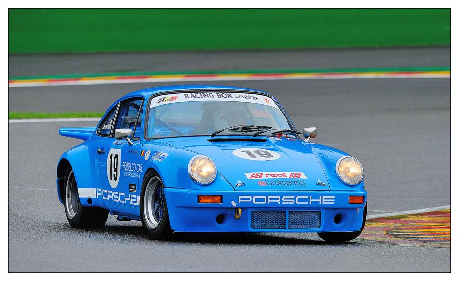 Spa Summer Classic 2012 - vendredi : Le reportage D3S_4781