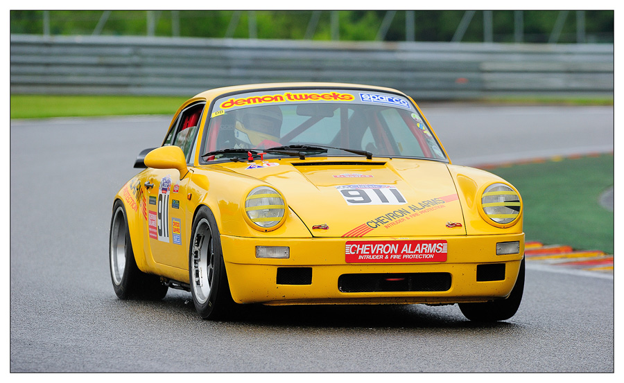 Spa Summer Classic 2012 - vendredi : Le reportage D3S_4826