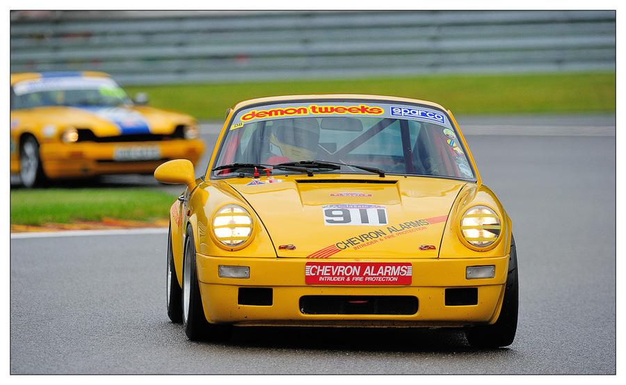 Spa Summer Classic 2012 - vendredi : Le reportage D3S_4875