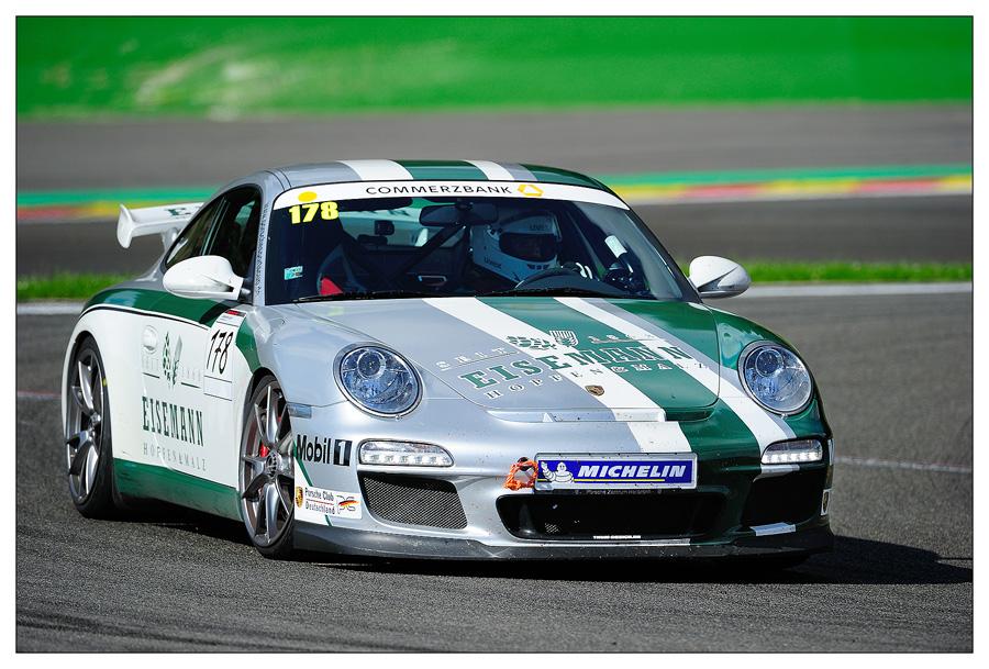 Porsche Sports Cup D3S_5800