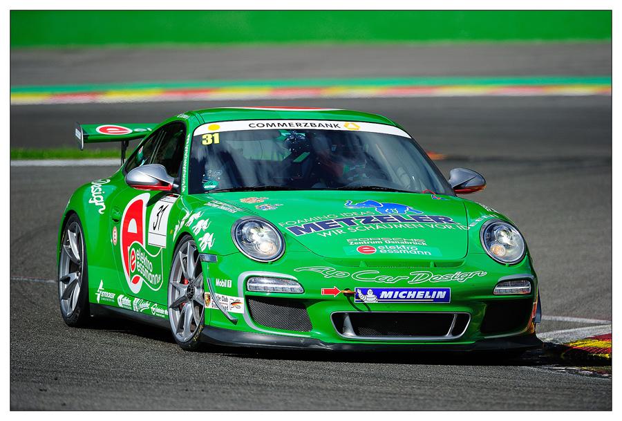 Porsche Sports Cup D3S_5803