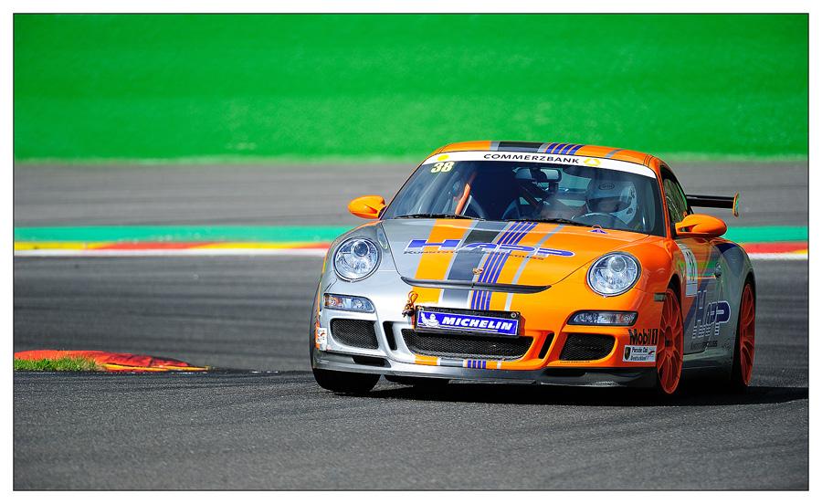 Porsche Sports Cup D3S_5813