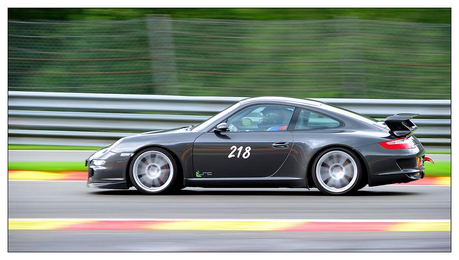 Porsche Sports Cup D3S_5875