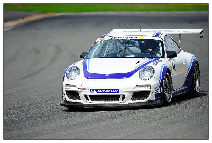 Porsche Sports Cup D3S_6078