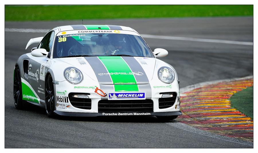 Porsche Sports Cup D3S_6205