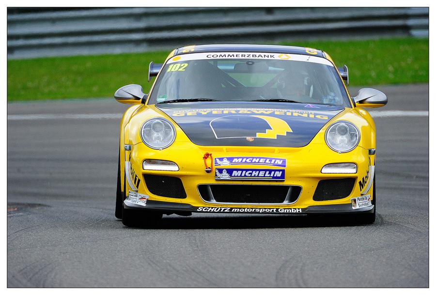 Porsche Sports Cup D3S_6261