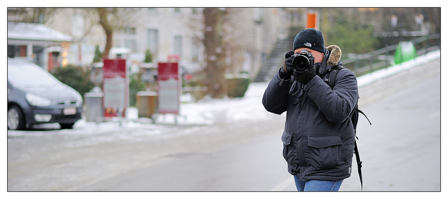 Sortie anniversaire 5 ans du forum à Durbuy le 20 janvier : Les photos d'ambiance D3S_8335