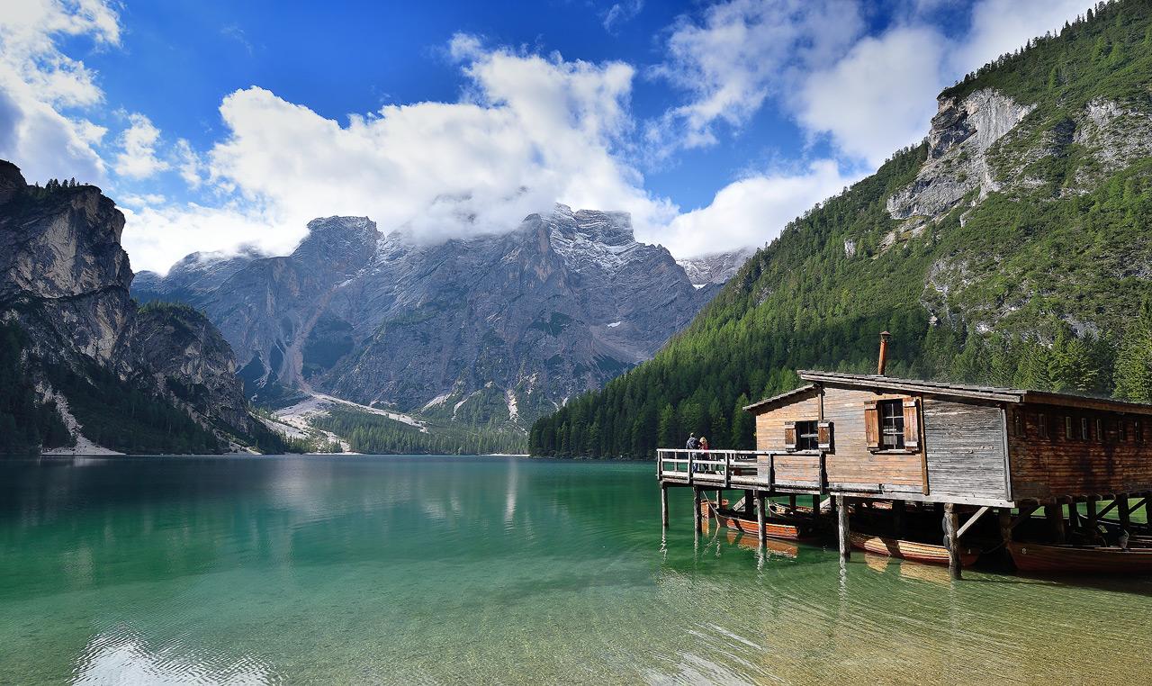 Sud-Tirol [maj. 12-09-2015] - Page 2 D4S_0110