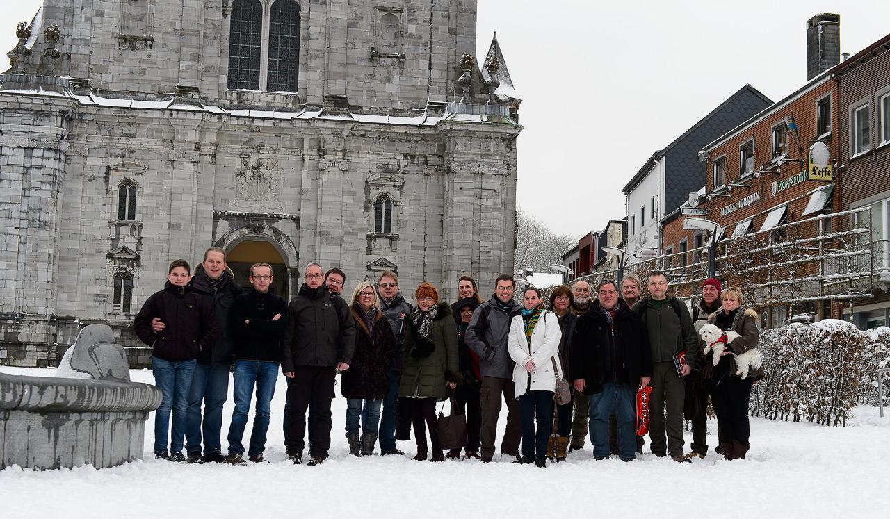 Sortie anniversaire à Saint-Hubert le 14 janvier - Page 4 D4S_4408