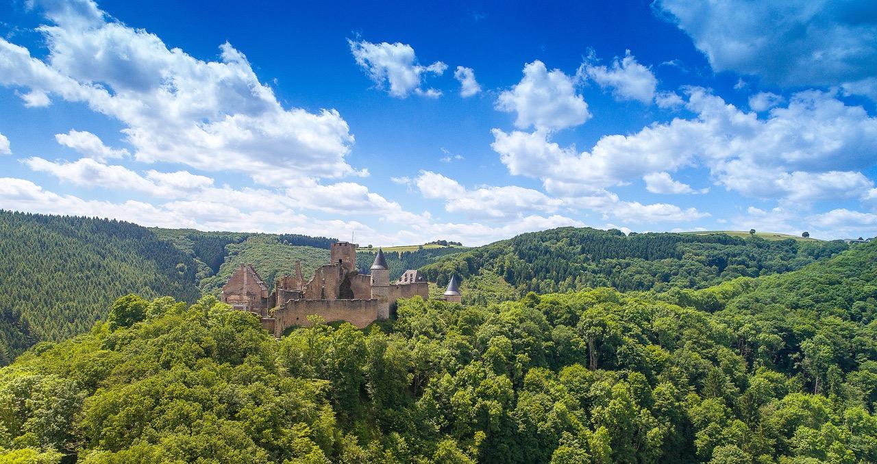 Chateau de Bourscheid DJI_0131-2