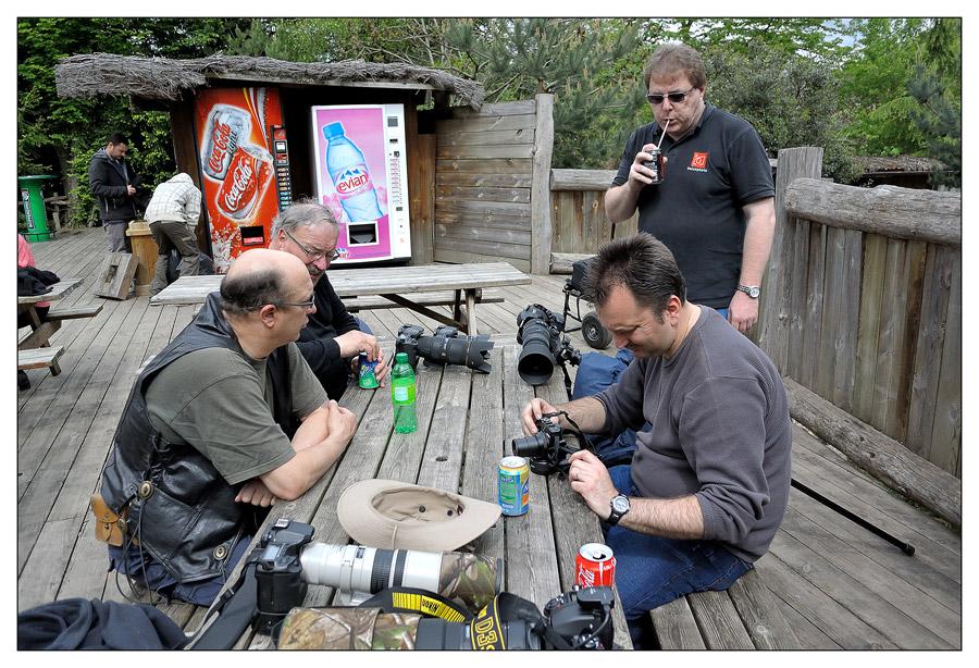 Sortie au Zoo D'amnéville le 05 Mai 2012 : Les photos DSC_0465