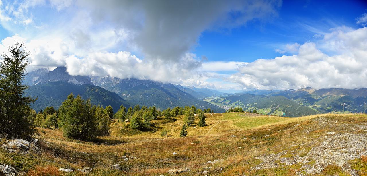 Sud-Tirol [maj. 12-09-2015] Pano-05