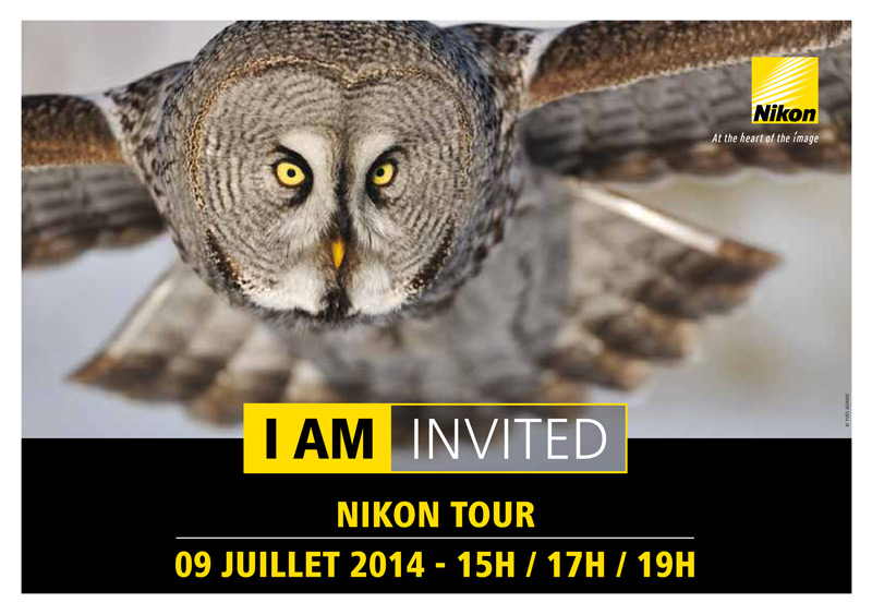 I AM INVITED : Nikon Tour chez CK-image le 09 juillet  Ck_20140618-1