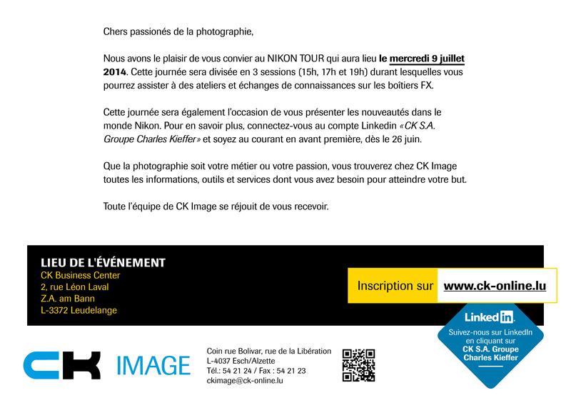 I AM INVITED : Nikon Tour chez CK-image le 09 juillet  Ck_20140618-2