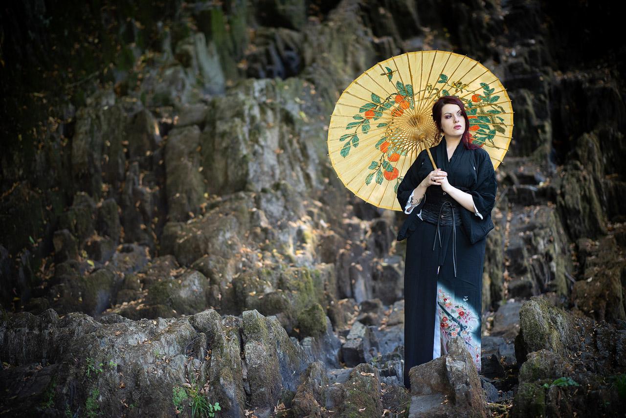 Japonisant Obsidia_01