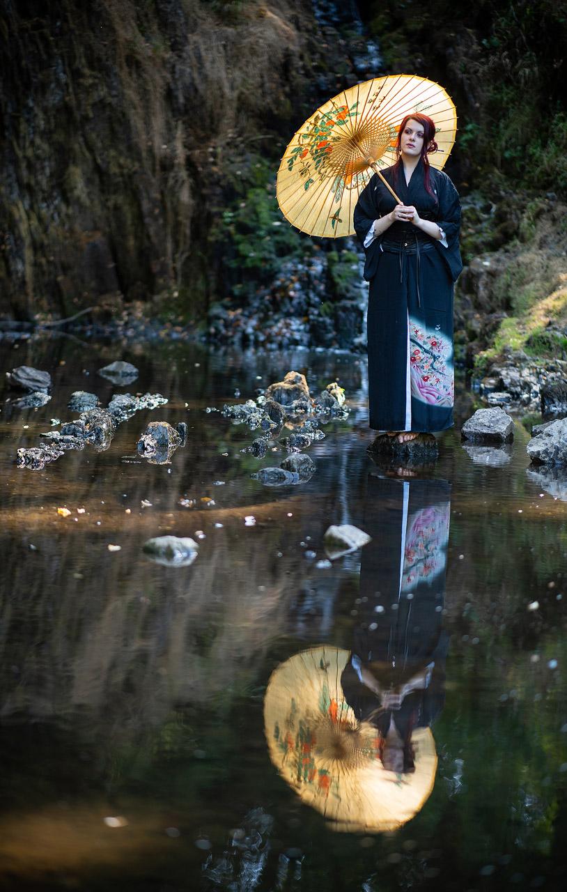 Japonisant Obsidia_04