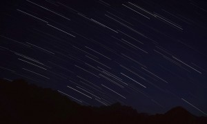 star-trails-2