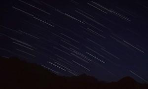 star-trails-2